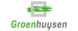 logo stichting steunpunten