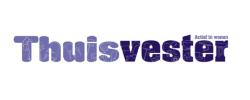 logo thuisvester